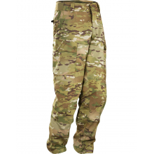 Assault Pant LT Men's - MultiCam