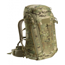 Assault Pack 30 - MultiCam