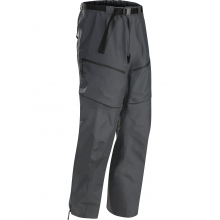Alpha Pant Men's (Gen2) by Arc'teryx