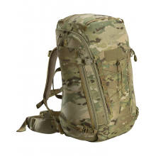 Assault Pack 45 - MultiCam
