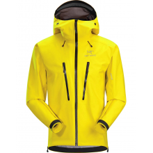 Alpine Guide Jacket Men's by Arc'teryx