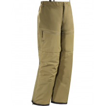 Cold WX Pant SV Men's by Arc'teryx