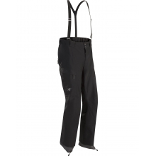 Patrol Pant Gen 2 Men's by Arc'teryx