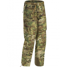 Alpha Pant Men's - MultiCam (Gen2) by Arc'teryx