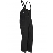 Heli Guide Bib Men's by Arc'teryx