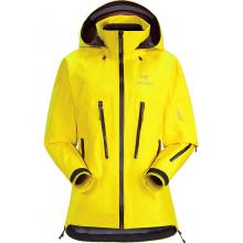 Ski Guide Jacket Women's