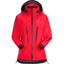 Ski Guide Jacket Women's - Dope Dye