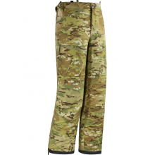 Cold WX Pant SV Men's - MultiCam by Arc'teryx