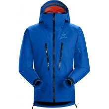 Alpine Guide Jacket IS - Men's