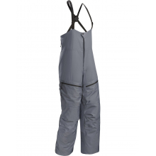 Cold WX Bib Pant SVX Men's