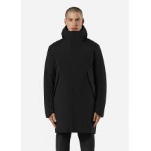 Veilance Monitor Down Coat Men's