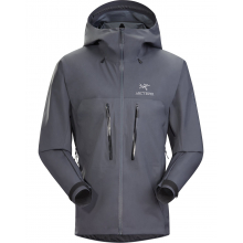 Alpha AR Jacket Men's by Arc'teryx in Montréal QC