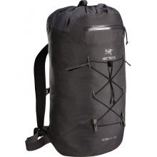 Alpha Fl 40 Backpack by Arc'teryx