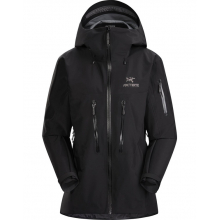 Alpha SV Jacket Women's by Arc'teryx in Cranbrook BC