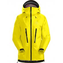 Alpine Guide Jacket Women's Next Gen
