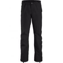 Alpine Guide Pant Men's by Arc'teryx