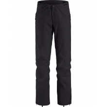 Alpine Guide Pant Women's by Arc'teryx