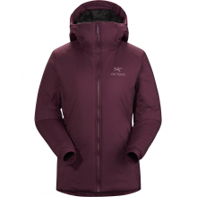 Atom Ar Hoody Women's by Arc'teryx in Dieppe NB