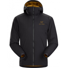 Atom Lt Hoody Men's by Arc'teryx in Arlington VA