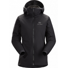 Atom Lt Hoody Women's by Arc'teryx in Arlington VA