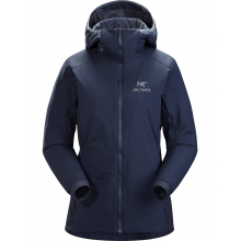 Atom LT Hoody Women's by Arc'teryx in Avon CT