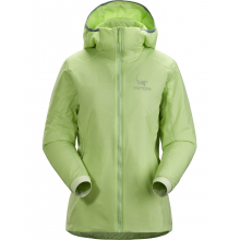 Atom Lt Hoody Women's by Arc'teryx in Atlanta GA