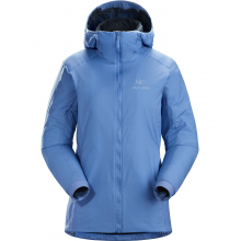 Atom LT Hoody Women's by Arc'teryx in Parndorf AT