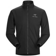 Atom LT Jacket Men's by Arc'teryx in Cranbrook BC