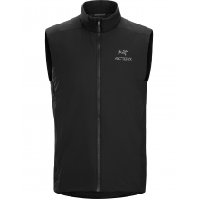 Atom Lt Vest Men's by Arc'teryx in Oslo