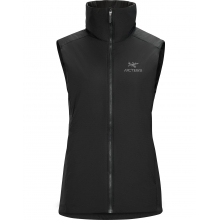 Atom Lt Vest Women's by Arc'teryx in Sioux Falls SD