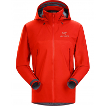 Beta AR Jacket Men's by Arc'teryx in Iowa City IA