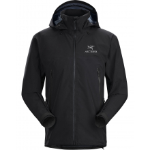 Beta Ar Jacket Men's by Arc'teryx in Arlington VA