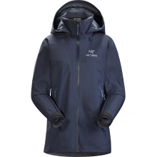Beta Ar Jacket Women's by Arc'teryx in Avon CT
