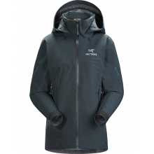 Beta Ar Jacket Women's by Arc'teryx in Franklin TN