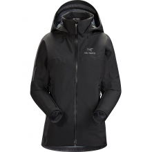 Beta Ar Jacket Women's by Arc'teryx in Ann Arbor MI