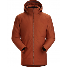 Camosun Parka Men's