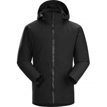 Camosun Parka Men's by Arc'teryx in London England