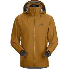 Cassiar LT Jacket Men's