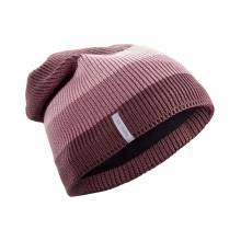 Castlegar Striped Toque
