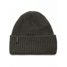 Chunky Knit Hat by Arc'teryx in Squamish BC