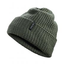 Chunky Knit Hat by Arc'teryx in New York NY