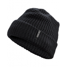 Chunky Knit Hat by Arc'teryx in Oslo