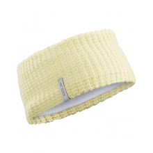 Chunky Knit Headband by Arc'teryx