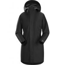 Codetta Coat Women's by Arc'teryx in Ann Arbor MI