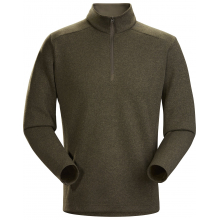 Covert LT 1/2 Zip Men's