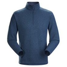 Covert LT 1/2 Zip Men's by Arc'teryx in Sioux Falls SD