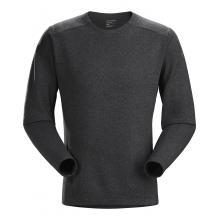 Covert Lt Pullover Men's