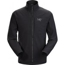 Gamma Mx Jacket Men's by Arc'teryx in Cranbrook BC