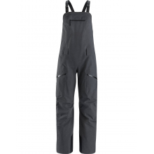 Incendia Bib Pant Women's by Arc'teryx