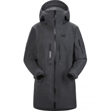 Incendia Jacket Women's by Arc'teryx in Boulder CO